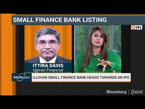 ujjivan-small-finance-bank-heads-towards-an-ipo