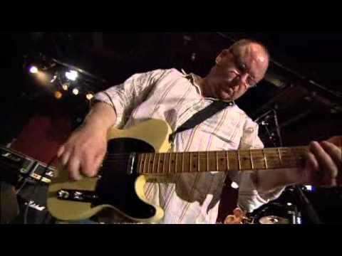 Pixies - 11/29  - The Paradise - Something Against You