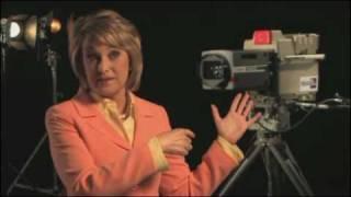 WGAL TV8 Documentary Segment 5