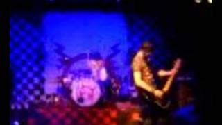 Killerpilze - Los (live)