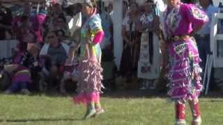 Pow Wow Women's Jingle Dress Dance High Quality