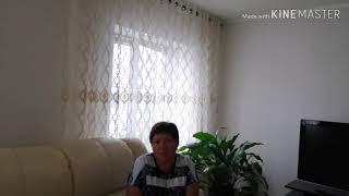 Муж отказывается Отдых в Турции Ответы на вопросы