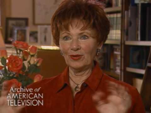 "Marion Ross on ""The Love Boat"" - EMMYTVLEGENDS.ORG"