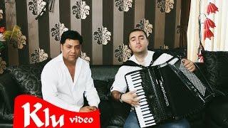 Viorel din Aparatori &amp Marian Mexicanu - La o rascruce de drum ( Oficial Video )