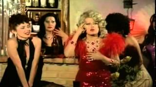 Repeat youtube video Cinema Nacional - Pornochanchada - A Árvore Dos Sexos 1977