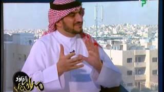 تلاوة بالصيغة التركية للمنشد محمد العزاوي