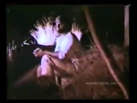 Rasathi Unna kanatha nenju tamil ilayaraja 360p