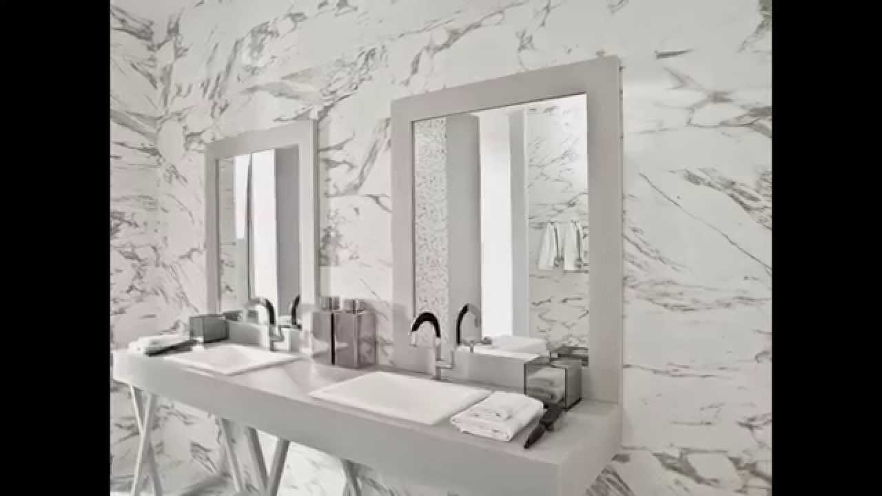 Porcelanosa Tiles By Camacoeshn Org