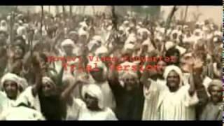 kedatangan rasulullah SAW ke medinah