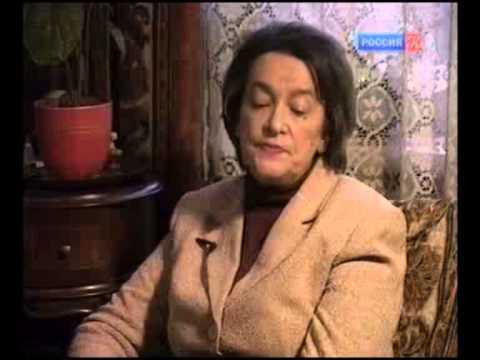 Светлый путь Чарли и Спенсера (Любовь Орлова и Григорий Александров) - Больше, чем любовь)