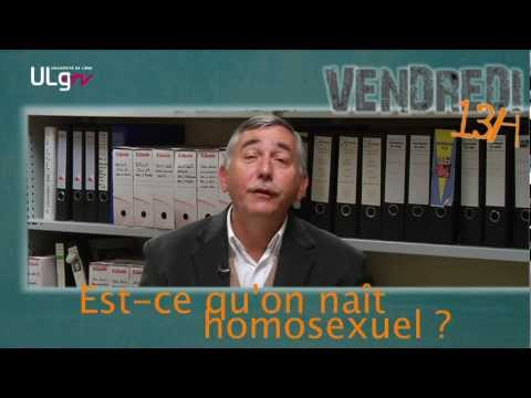 Rencontre Sexe à Aix-en-Provence