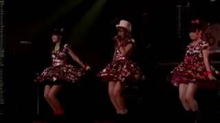 PIZZA-LA Presents Buono! Delivery LIVE 2012 ~愛をお届け!~