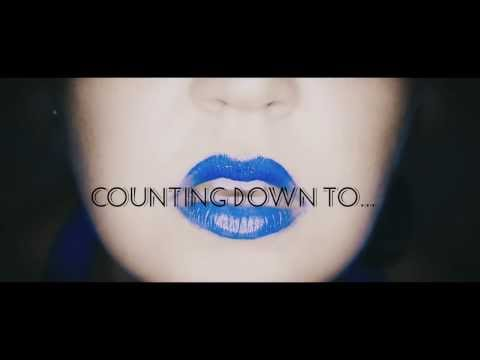 Counting Down to Counting Stars - Meghan Linsey