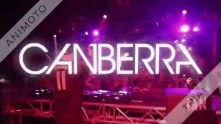 UP (Mike Saint-Jules Remix) Canberra & Astrid Suryanto