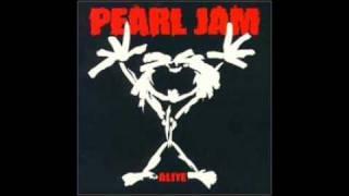 Baixar pearl jam - Daughter ( España San Sebastian)
