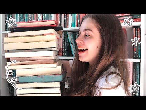 book-haul-dos-crush---só-livro-incrível