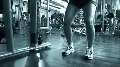 Fitness-Studio Vitalis
