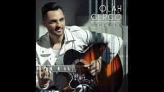 OLÁH GERGŐ – Bocsi [Audio Track]