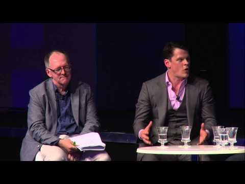 AOL, AppNexus, DataXu, The ExchangeLab: Getting with the brand programme
