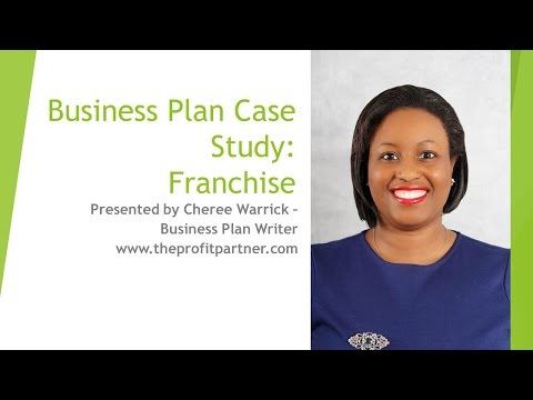Business Plan for Real Estate from YouTube · Duration:  20 minutes 6 seconds