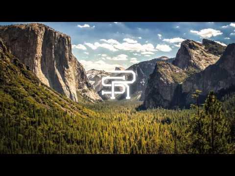 Krys Talk & Cole Sipe - Way Back Home (Orignal Mix)