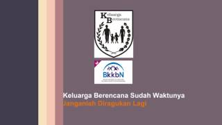 Download lagu MARS KELUARGA BERENCANA 2017 new arrangement by Rezky Ichwan