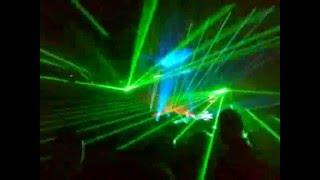 Best of Electro/House/Trance/Dance 2009 [HD]