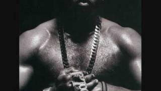 To da Break of Dawn - LL Cool J (1990)
