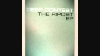 Deep Contest : Escape From Redundance