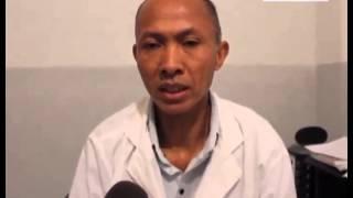 www.canalnews.net : Emission dr fidy