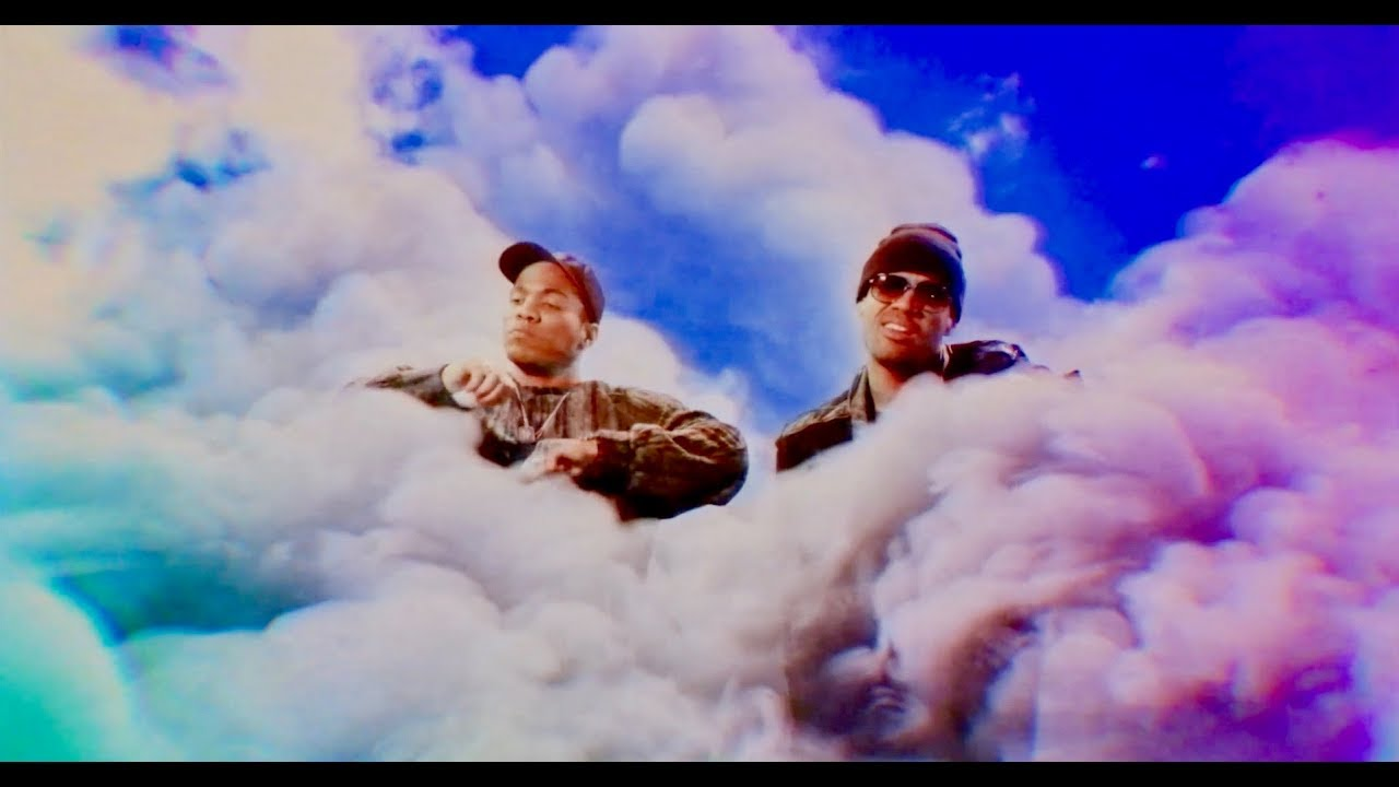Image result for Mr Probz - Gone feat. Anderson .Paak