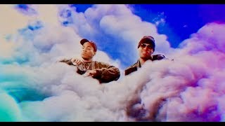 Download Mr Probz - Gone feat. Anderson .Paak (Official Video) [Ultra Music] Mp3 and Videos