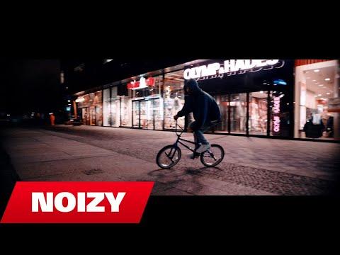 Noizy ft Ledri – Dje & Sot