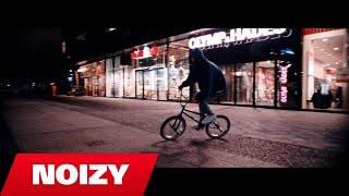 Noizy ft Ledri - Dje & Sot