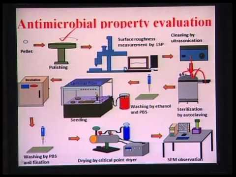 Mod-01 Lec-24 Lecture-24- Introduction to Biomaterials