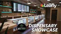 Dispensary Showcase: ReLeaf in Las Vegas, Nevada