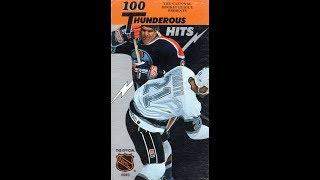 100 Thunderous Hits (1992)
