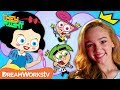 Snow White's Voice in The Fairly Odd Parents?! | WHAT THEY GOT RIGHT