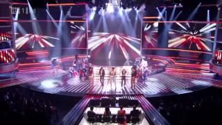 One Direction - Summer of `69 (Subtitulado en Español) HD
