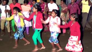 Santali Superhit New Traditional dance