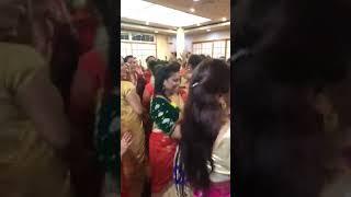 Happy Teej || तिज को उमंग  आयो बरि लै || 2018