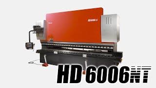 HD-6006 NT AMADA-JPN-BEN-j12101tb