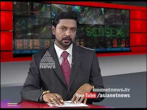 Latest Stock Market Analysis | Market Watch 24 Sep 2016