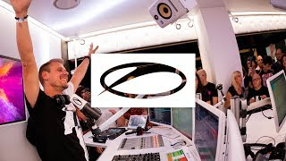 Скачать Aly Fila A State Of Trance Episode 936 Guest Mix ASOT936