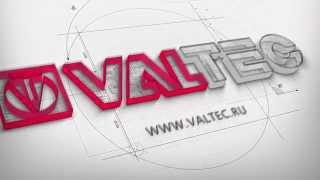 Сварочный аппарат для полипропиленовых труб ER 04(Видео обзор сварочного аппарата для полипропиленовых труб и фитингов Valtec ER 04., 2015-12-01T10:42:48.000Z)