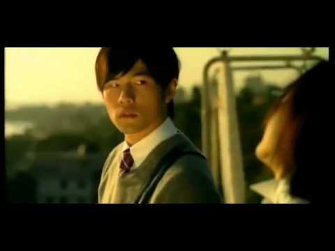 Secret (不能說的秘密) - Official Trailer (Taiwan Movies)