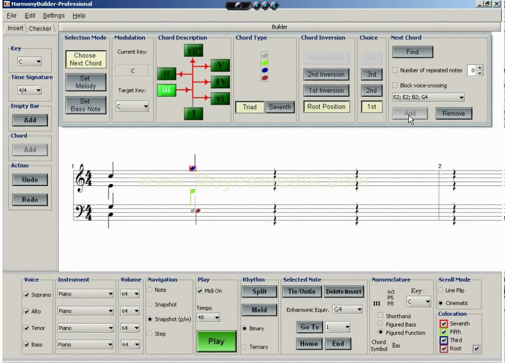 song composer software free full version