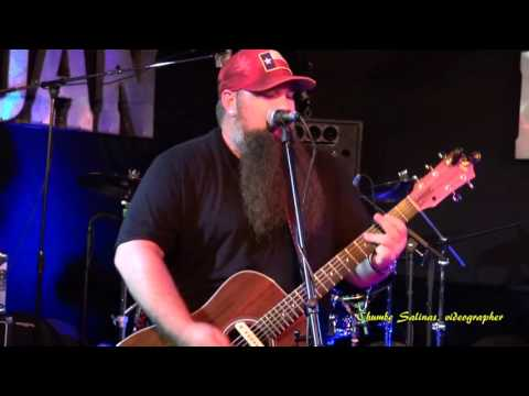 SUNDANCE HEAD - Darlin' Don't Go