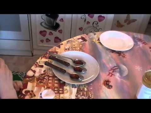 Как дома самим сделать карамель на палочке