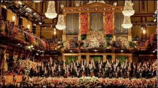 Baixar - The Best Of Strauss Ii New Year S Concert 2 Hours 1800 Classical Music Walzer Polka Grátis